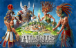 Atlantis: Island of Gods (Special Offer)